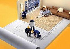 地暖安装价格多少钱?有哪些注意事项?