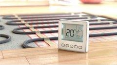 装修过程中,安装地暖之后还有哪些注意事项?